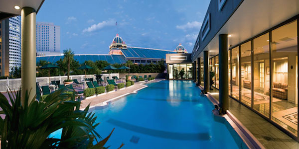 Windsor-Court-Fitness-Center-and-Pool copy